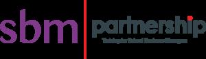 SBM partnership
