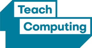 Teach Computing